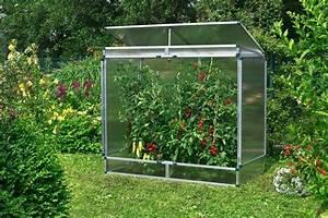 Gewächshaus Schmal Lang : beckmann tomaten gew chshaus gr 2 b t h 201 107 183 cm online kaufen otto ~ Whattoseeinmadrid.com Haus und Dekorationen