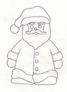 Weihnachten Basteln Vorlagen : weihnachten basteln vorlagen vorlagen basteln weihnachten my blog basteln mit holz vorlagen ~ Buech-reservation.com Haus und Dekorationen
