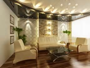 Image of: 25 Elegant Ceiling Design Living Room Home Gardening Idea Ceiling Designs For Living Room European Style
