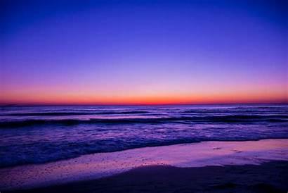 Ocean Scenic Dawn During Scenery Versets Pexels