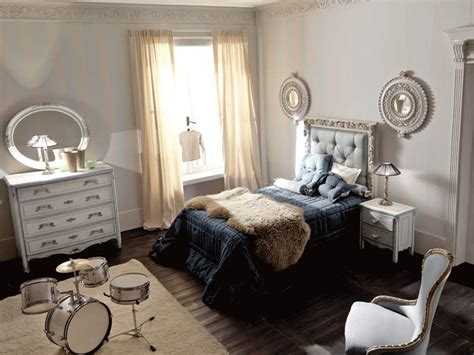 Classic Italian Interiors by Luxury Italian Classic Interior Bedroom Interior