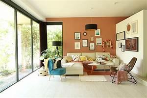 Kleines Wohnzimmer Vorher Nachher : wohnzimmer vorher nachher bauernhaus renovieren vorher nachher wohnzimmer ideen in lcshoots me ~ Eleganceandgraceweddings.com Haus und Dekorationen