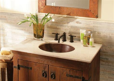 Spa Vanities For Bathrooms by Antique Bathroom Cabinet Spa Bathrooms Hgtv Vintage