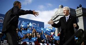 US Election 2012: Obama relies on his showbiz pals from ...