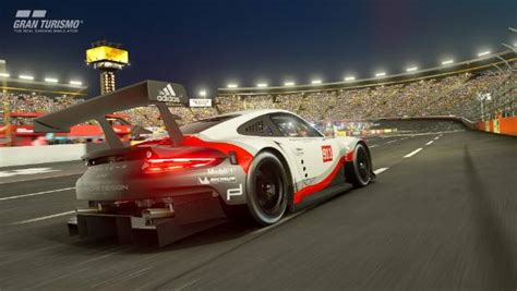 best gran turismo sport cars best car for summer stuff co nz