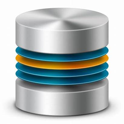 Datos Base Actualizacion Actualizaciones