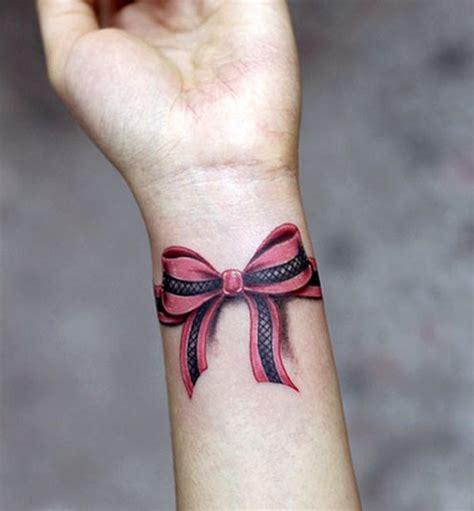 cute tiny tattoo ideas  girls buzz