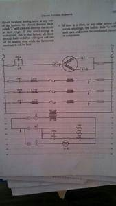 Student Needs Help   Ladder Schematic Diagram