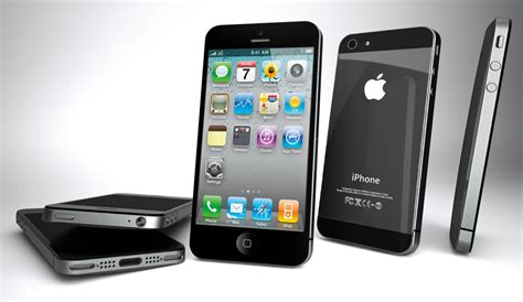 cost of iphone 5 iphone 5 bangladesh market price price in bangladesh