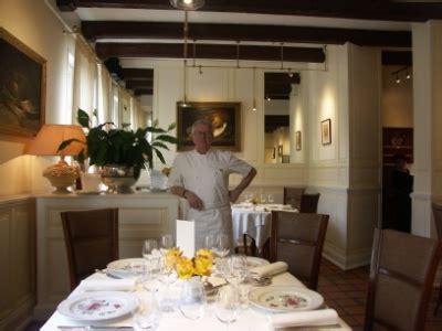 la cuisine coudekerque la cuisine coudekerque je muinscris la newsletter with la cuisine coudekerque buffet