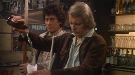 starsky and hutch episodes catch up on starsky and hutch season 4 episode 19