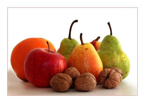 Früchte essen auf leeren Magen - Energieleben