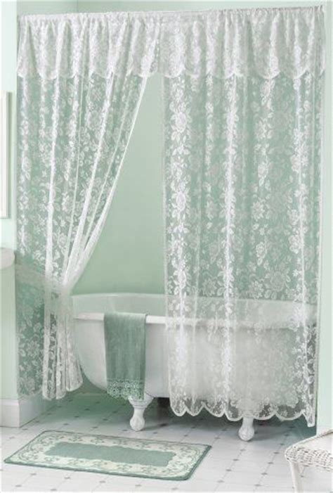 top 25 best lace curtains ideas on diy