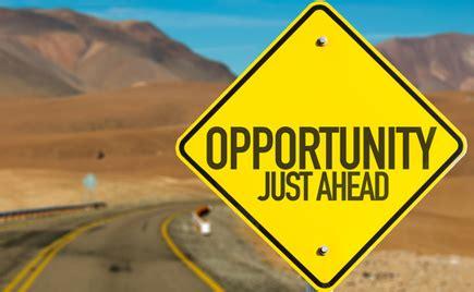 volume  opportunity upward mobility miller center