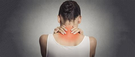 Don't Let Neck Pain And Headaches Hold You Back. Washington Dc Moving Company. Withdraw From 401k Early Kentucky Arrests Org. Council For Accreditation Of Counseling And Related Educational Programs. Boat Donation To Charity Online Gre Test Prep