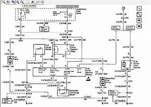 95 6 5 Dually Oil Pressure Problem