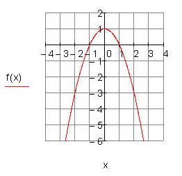 loesungen grundlagen quadratische funktionen  mathe