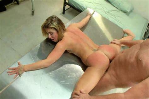 Bondage Preview Lady Sonia Dominatrix Adult Sex Toy Bdsm