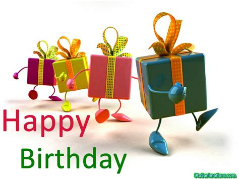 free birthday birthday wishes and gifts images free 9to5animations