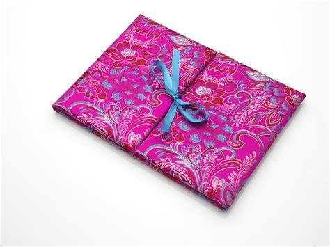 Luxury Event Invitations Portfoliobox
