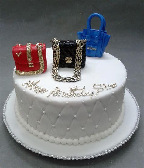 Cake Images Designer Wedding Cakes Designer Birthday Cake Shop In