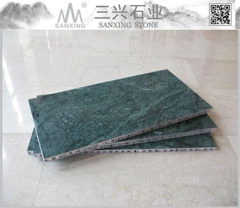 manfaat  kegunaan batu marmer hijau desain interior