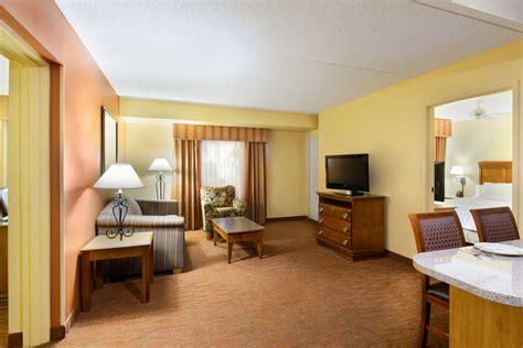 it help desk jobs phoenix az homewood suites by hilton phoenix metro center 30 photos
