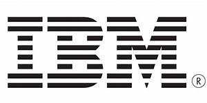 IBM Logo PNG Transparent Background - Famous Logos