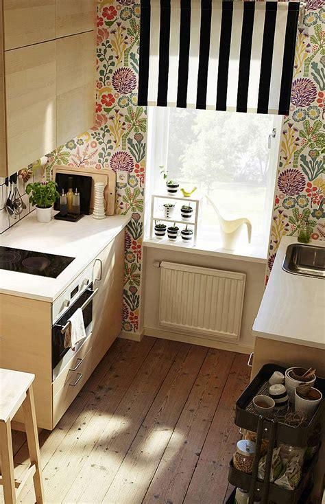 Viegli aizkari virtuvei | Praktiski.lv