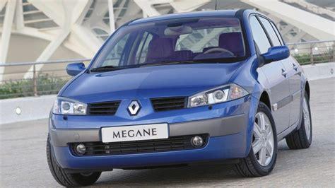 Negyed évszázados idén a Renault Mégane - Autónavigátor.hu in 2020 | Renault, Renault megane, Car