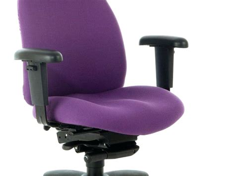 Office Furniture Walmart Canada by Office Chairs Walmart Canada Adammayfield Co