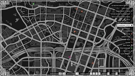 Finding all the cards in gta is one of the best achievements to nail for its rewards. All Playing Cards Locations » GTA5