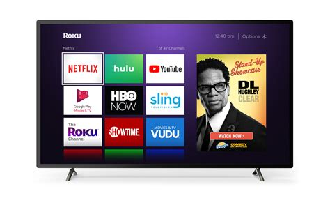 rokus dominance  connected tv advertising  growing