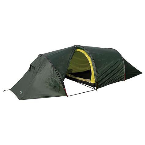 tente 4 chambres bergans rondane f r 4 person tent at moosejaw com