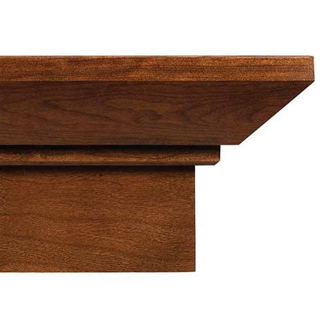 kountry wood products moldings kountry wood products