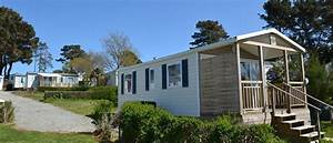 camping pas cher perros guirec camping armor loisirs With camping perros guirec piscine couverte