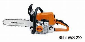 Stihl Ms 210  Ms 230  Ms 250 Chainsaw Service Repair