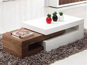 Penelope Coffee Table Elizantre Furniture Limassol