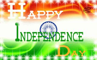 Happy Independence Day 2020 Images, Status, 15 August ...