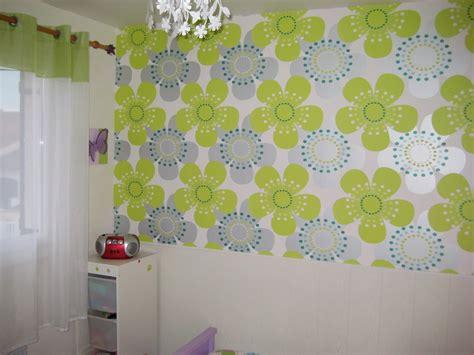 papier peint design chambre adulte scnique papier peint chambre ado fille chambre fille