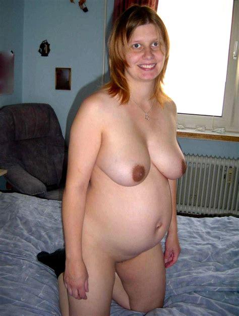 Pregnant naked girls - Pichunter