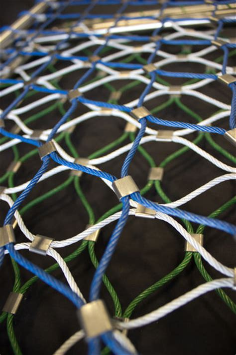 carl stahl süssen x tend colours metall gewebe carl stahl arc architonic