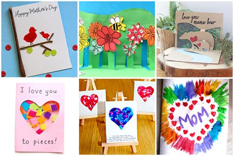 mothers day ideas at home top 28 mothers day ideas at home free printable mother s day cards life love and thyme