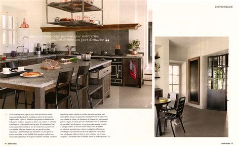 cuisine luberon cuisine luberon maison du monde meuble entree