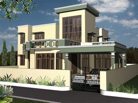 Home Design Astonishing 3d Home Architect Design Deluxe 8