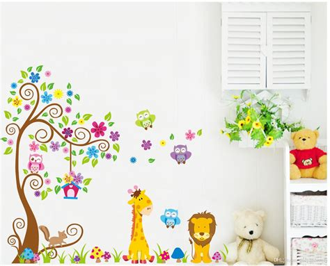 removable wall stickers for baby room peenmedia com