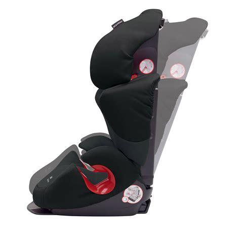 siege rodi air protect rodi air protect de bébé confort siège auto groupe 2 3