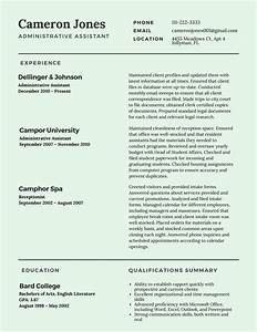 best resume templates 2017 online resumes 2017 With free best resume templates 2017
