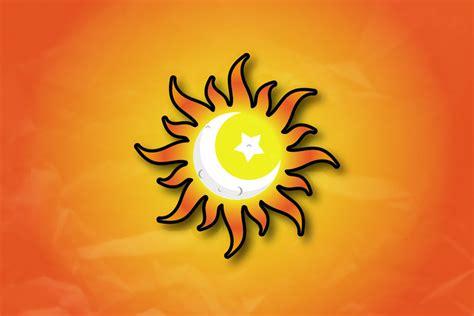sun moon star tattoo concept  worldofnightrain  deviantart