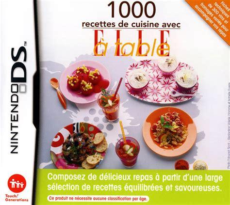 jeux de cuisines gratuits à table coaching culinaire au bout du stylet